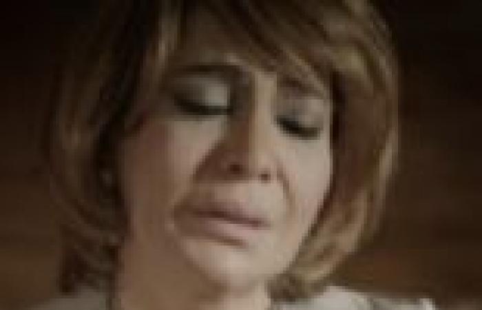"""الحلقة (24) من """"لن أطلب الطلاق"""": عبد الله يعترف لنوال بزواجه من أخرى"""