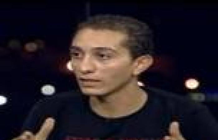 «تمرد»: «الإخوان» يستخدمون «رابعة العدوية» قاعدة لانطلاق الأعمال الإرهابية