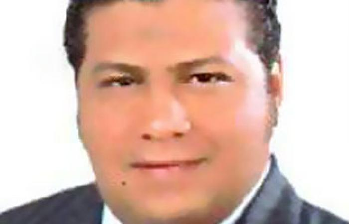 """""""عبد اللاه"""" يتقدم بمبادرة تصالح مع مجلس الأعمال المصرى القطرى"""