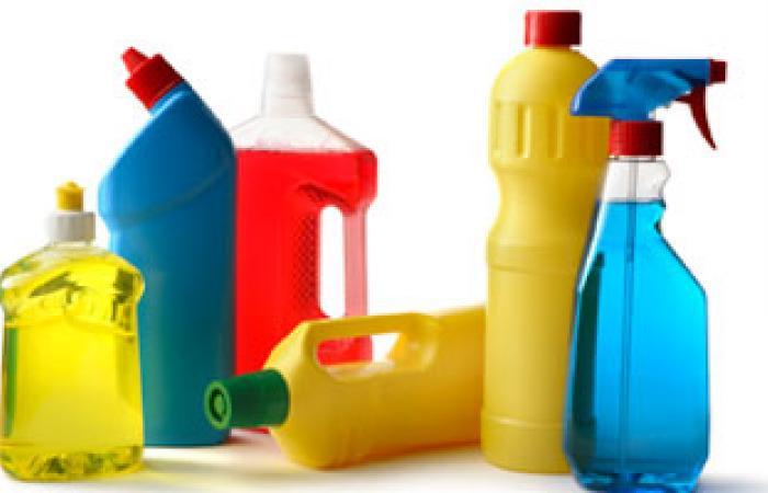 دراسة: النظافة الجيدة تساعد فى نمو أطفال أطول قامة