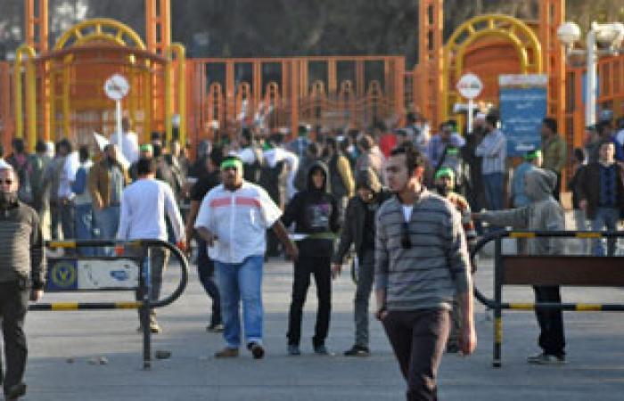 وزارة الصحة تعلن عن 24 مصابا حصيلة تظاهرات الجمعة