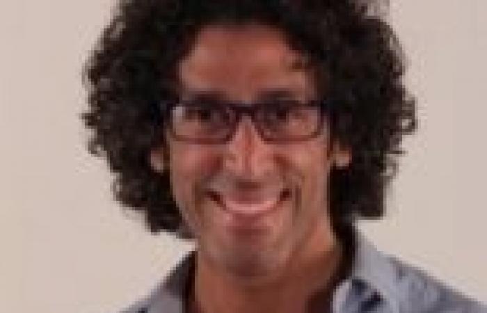 أكرم الشرقاوى: لن أقدم «فيفا لاسوستا» مرة أخرى