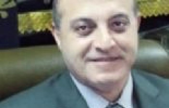 إجراءات أمنية مكثفة في القليوبية لتأمين ساحات صلاة العيد