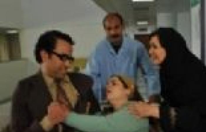 """الحلقة (23) من """"حاميها حراميها"""": """"دنيا"""" ترفض الزواج من """"ميشو"""""""