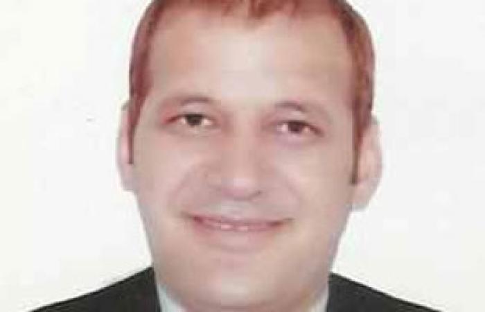 """وكيل مؤسسى حزب """"شباب الوفد من أجل التغيير"""" بالمنيا يتهم الإخوان بنشر الفوضى"""
