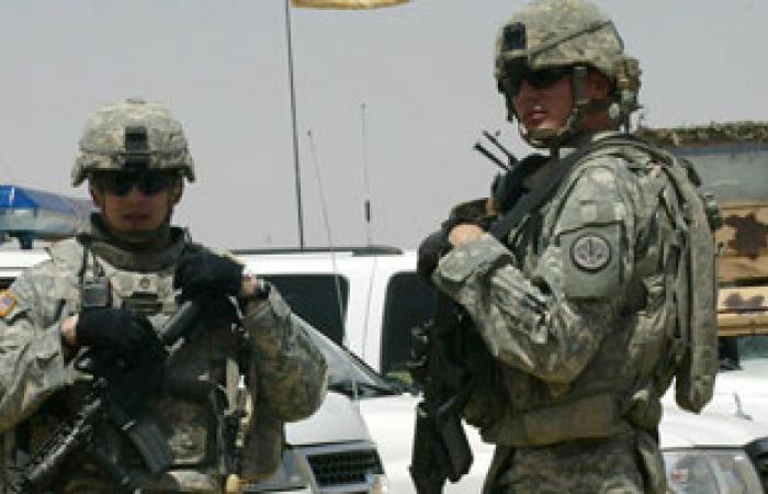 """العراق يتخذ إجراءات أمنية مشددة لحماية المنطقة الخضراء من """"القاعدة"""""""