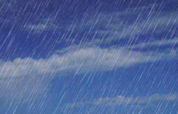 الخرطوم: الاستعانة بالطائرات لدعم المناطق المعزولة جراء السيول