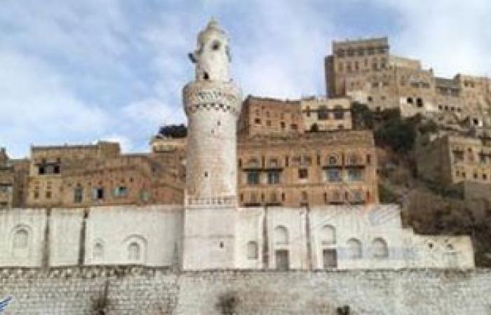3 هزات أرضية خفيفة تضرب وسط اليمن