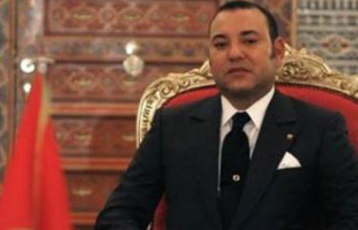 ملك المغرب يأمر بالتحقيق فى ملابسات شمول العفو عن مغتصب الأطفال