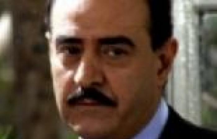 """الحلقة (24) من """"صرخة روح"""": """"وسيم"""" يطلب من """"دارين"""" مراقبة تحركات """"رنا"""""""