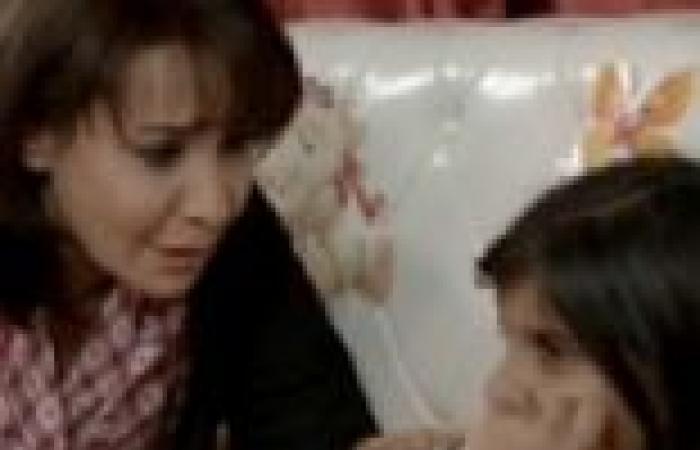 """الحلقة (25) من """"لن أطلب الطلاق"""": نوال تطلب الطلاق من عبد الله ولكنه يرفض قبل أن تتنازل عن حقوقها"""