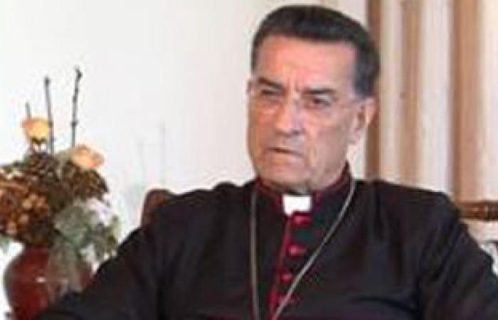 البطريريك المارونى: خطاب الرئيس اللبنانى الأخير يشكل جدول أعمال لحوار وطنى