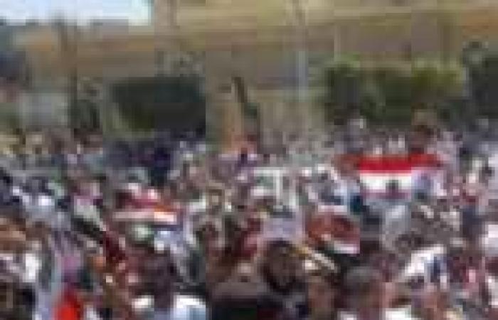 3 نشطاء يتهمون قيادات الإخوان بالإسماعيلية بالتحريض على قتلهم