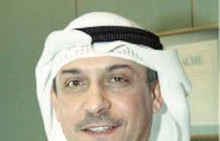 أسماء 767 طالباً وطالبة قبلوا في البعثات الداخلية للعام 2013/ 2014