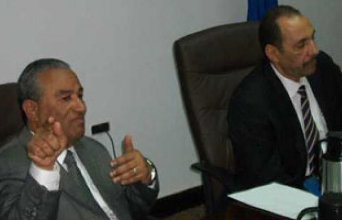 مجلس جامعة أسوان يعتمد نتائج البكالوريوس والليسانس دور مايو