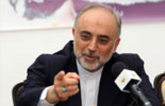 """إيران تشكر السودان على موقف """"البشير"""""""