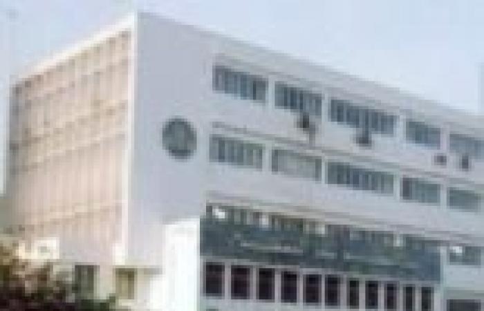 حبس نائب رئيس مدينة كفر الشيخ الإخواني 15 يوما