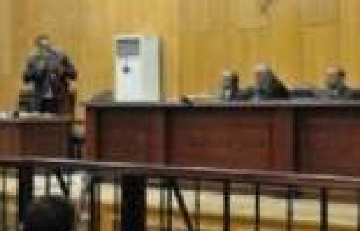 """""""الوطن"""" تنشر نص القرار الجمهوري بتعيين رؤساء محاكم الاستئناف"""