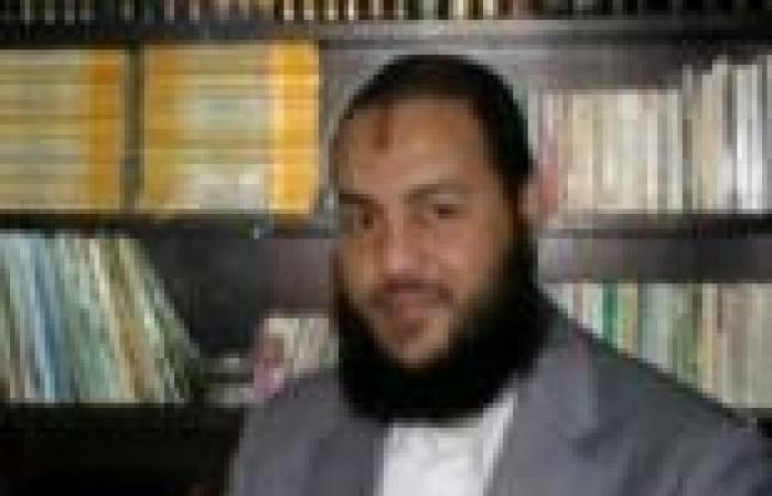 داعية سلفي: حذف المادة 219 من الدستور يؤدي إلى احتقان في الشارع المصري