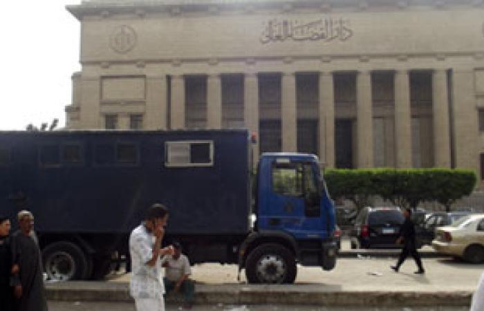 هيئة قضايا الدولة تعلن عن وظائف إدارية جديدة للخريجين بالإسماعيلية