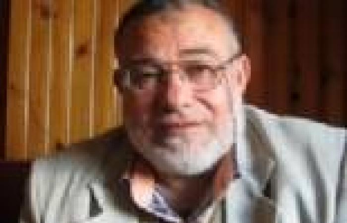 """ملاحقات أمنية لأعضاء تنظيم """"الإخوان"""" بكفر الشيخ"""