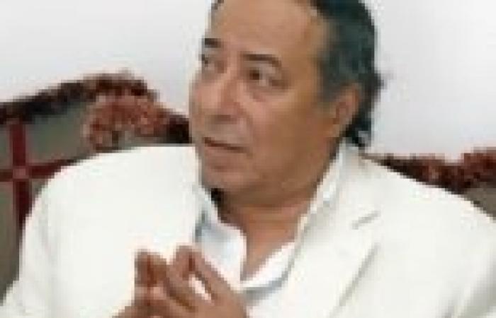 """صلاح السعدني: وضع """"مبارك"""" قيد الإقامة الجبرية قرار صائب"""