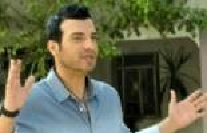 """إيهاب توفيق وعمرو مصطفى ومدحت صالح وجنات يغنون للجيش ضد """"الإرهاب"""""""