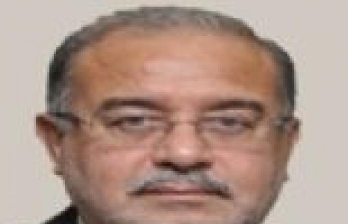 طارق الملا رئيسا للهيئة العامة للبترول