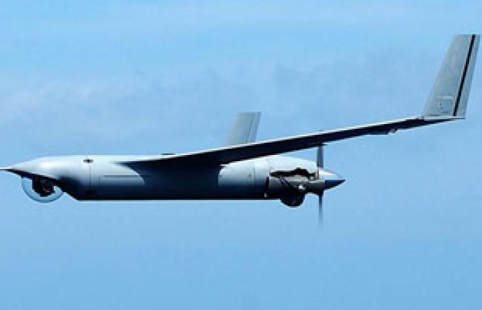 اليمن يطلب من أمريكا طائرات بدون طيار لمحاربة القاعدة