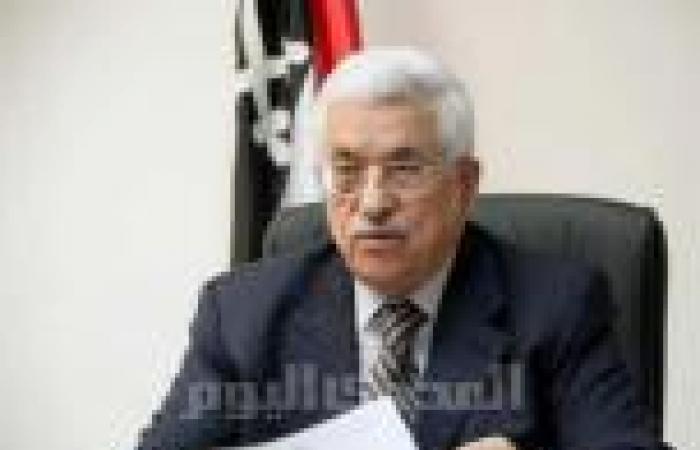 حكومة «حماس» ترحب بممثلين عن «أبومازن» فى معبر رفح «تحت إدارتها»