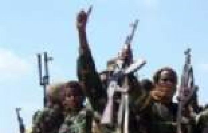 """قوة الاتحاد الإفريقي في الصومال تصد هجومين لـ""""إسلاميين"""" في الجنوب"""