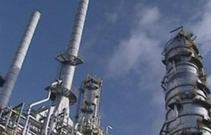 اليمن يطالب كوريا الجنوبية برفع سعر الغاز المسال قبل نهاية العام