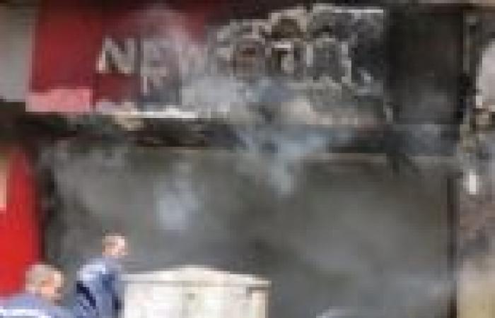 أهالى «السرقنا والتمساحية» بأسيوط: مشايخ القرى المسيحيون غير مستهدفين