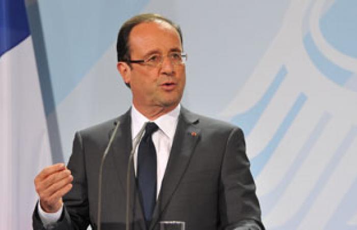 فرنسا تعتزم سن ضريبة جديدة على مصادر الطاقة الضارة بالبيئة