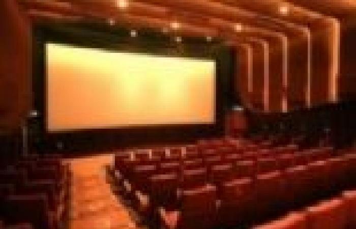 40 مليون جنيه خسائر أفلام العيد