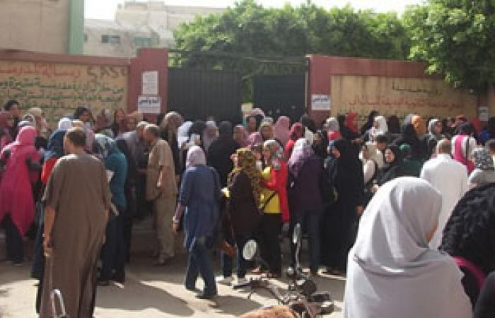 آلاف الطلاب الحاصلين على الثانوية السودانية يطالبون بقبولهم بالجامعات