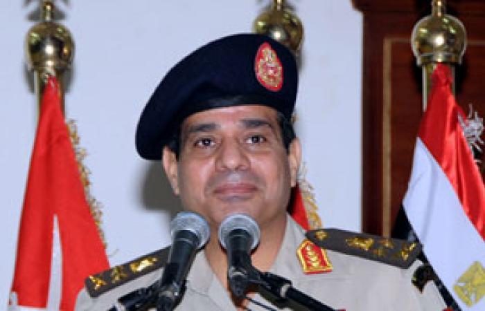 الجالية المصرية فى العراق تهيب بكل فصائل الشعب المصرى الوقوف بحزم ضد الفتنة