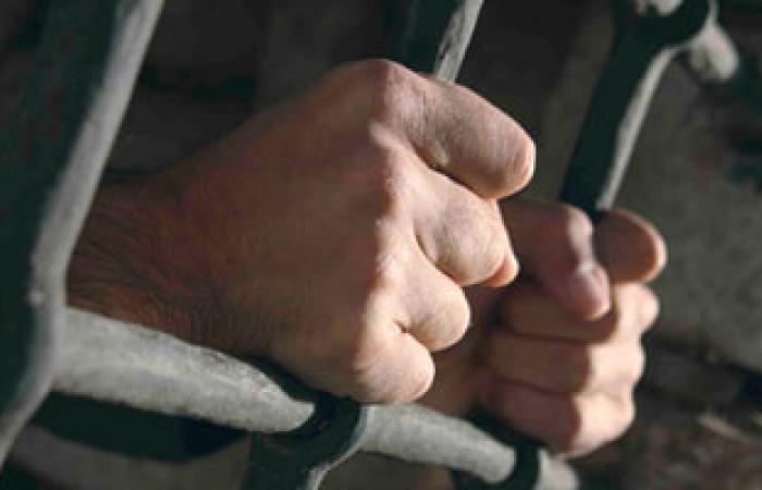 مصدر أمنى: إلقاء القبض على إمام مسجد بسفاجا ينتمى للإخوان