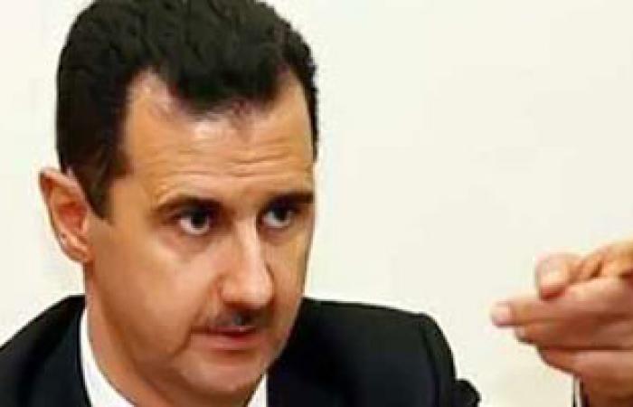 مونيتور: دعوة تدخل الغرب فى سوريا لن تكون مثل ما حدث فى ليبيا