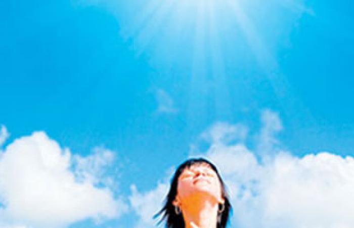 ما علاج الحروق الشمسية؟