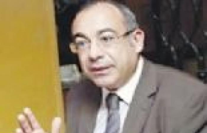 سفير مصر لدى إثيوبيا: الإرادة الشعبية هي المصدر الحقيقي للشرعية