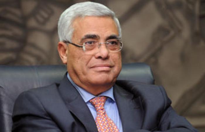 حسن نافعة: النظام الانتخابى المختلط هو الأنسب لمصر الآن