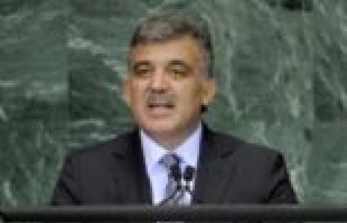 تركيا تدعو مجلس الأمن للتحرك بعد هجوم كيماوي مزعوم في سوريا