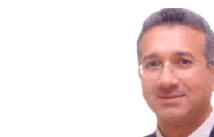 محمد حجازى: ألمانيا مستمرة فى المساعدات الإنمائية للاقتصاد المصرى