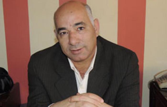 """القبض على 21 عضوا بجماعة """"الإخوان المسلمين"""" بطنطا"""