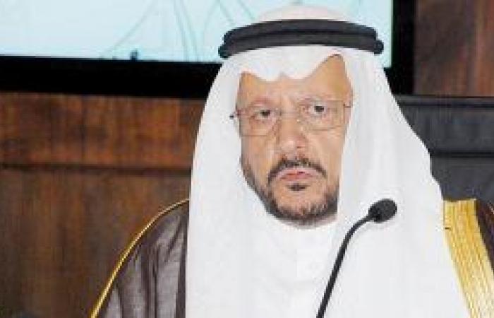 مؤتمر المدن الإسلامية يبحث تطوير معايير المخططات الحضرية الشاملة