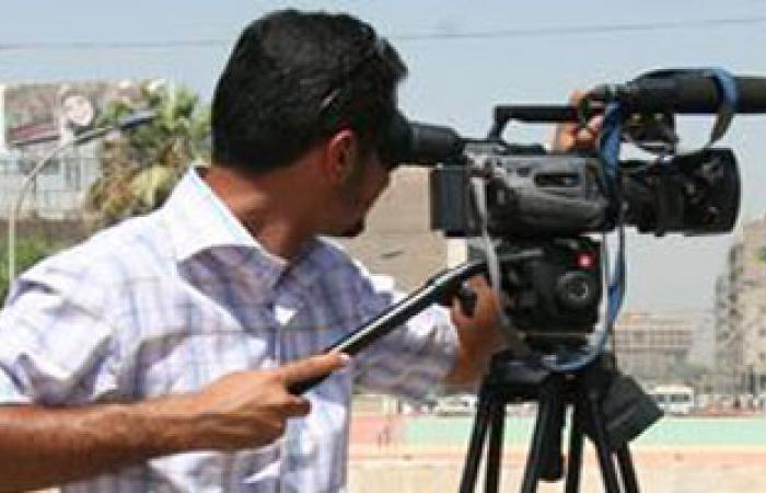 """""""مراسلى مصر"""" تعلن عدم تغطية فعاليات الإخوان بسبب اختطاف طاقم المحور"""