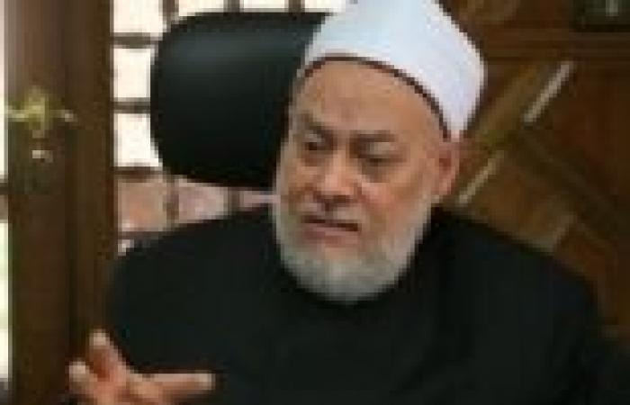 """علي جمعة ردًا على اتهامه بالتحريض: أفتيت بقتل من خرج على الدولة بالسلاح وليس """"الإخوان"""""""