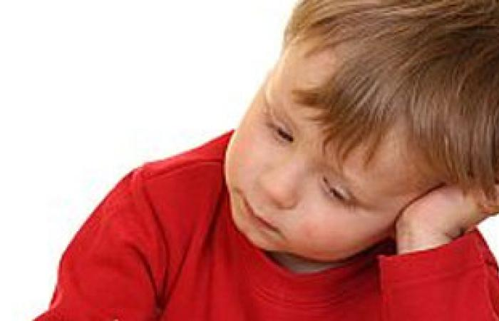 عمارة: القصة تنمى النظرة النقدية للطفل من خلال سرده للإيجابيات والسلبيات
