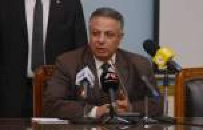 وزير التعليم: الدراسة تبدأ 21 سبتمبر في المدارس الحكومية.. ولا نية للتأجيل